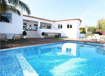 Thumbnail Property for sale in Dénia, Alicante, Spain