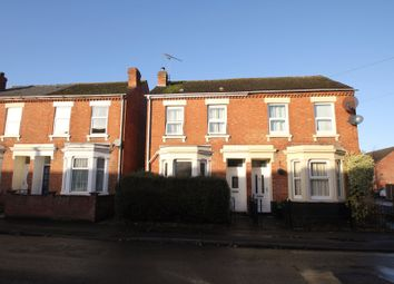 Thumbnail 4 bedroom semi-detached house to rent in Seymour Road, Linden, Gloucester