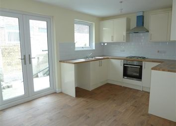 Thumbnail 3 bed property to rent in Poulton Mews, Poulton, Morecambe