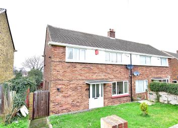 Thumbnail 3 bed property for sale in St. Hildas Way, Gravesend
