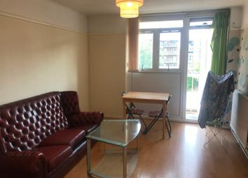 2 bed flat to rent in Port Tennant Road, Port Tennant, Swansea SA1