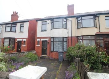 Thumbnail 3 bed property for sale in Loxham Gardens, Blackpool