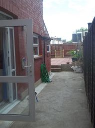 Thumbnail 2 bedroom property to rent in Carlingford Road, London