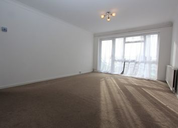 Thumbnail 2 bed flat to rent in California Court, High Road, Bushey, Hertfordshire