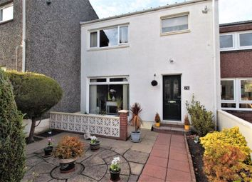 Thumbnail 2 bed terraced house for sale in 76, Scooniehill Road, St Andrews, Fife