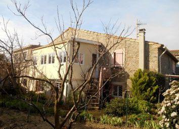 Thumbnail 3 bed villa for sale in 11700 Puichéric, France