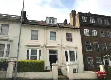 Thumbnail Studio to rent in Buckingham Place, Brighton, East Sussex