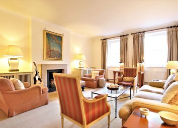 2 bed maisonette to rent in Pont Street, Knightsbridge SW1X