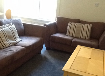 Thumbnail 2 bedroom flat to rent in Lochee Road, West End, Dundee, 2Nh