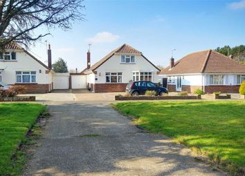 Thumbnail 3 bedroom property for sale in Glynde Avenue, Goring, West Sussex