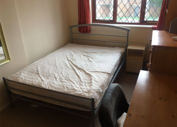 Thumbnail Room to rent in Grafton Court, Mayor's Croft, Canley, Coventry