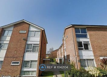 2 bed maisonette to rent in Cromberdale Court, London N17