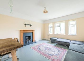 Thumbnail 2 bed flat to rent in Broomfield Road, Kew, Richmond