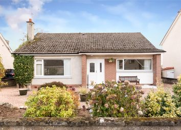 Thumbnail 4 bed detached house to rent in 13 Muircroft Drive, Perth, Perth And Kinross