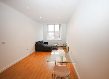 Thumbnail 1 bed flat to rent in Gerard Court, Gerard Street, Ashton In Makerfield