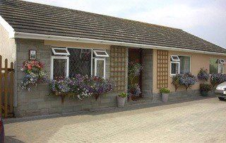 5 bed detached house for sale in Cherry Orchard, The Ridgeway, Saundersfoot, Pembrokeshire SA69