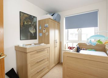 Thumbnail 2 bed flat for sale in Admiral Walk, Maida Vale, London