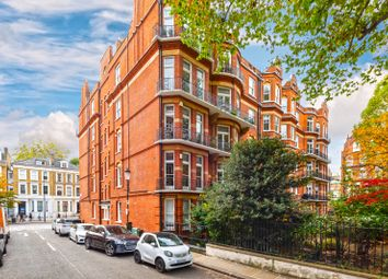 4 bed flat for sale in Barkston Gardens, London SW5