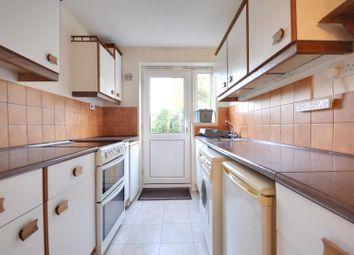 Thumbnail 3 bed property to rent in Aylsham Drive, Uxbridge