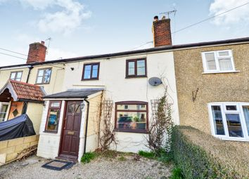 Thumbnail 3 bed property for sale in Frome Road, Southwick, Trowbridge