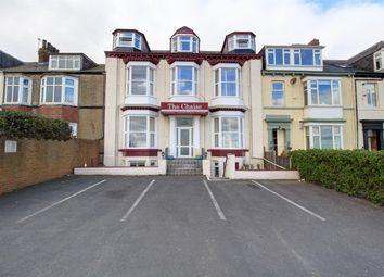 Thumbnail 12 bed terraced house for sale in Roker Terrace, Roker, Sunderland