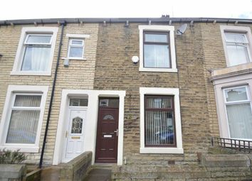 Thumbnail 2 bed terraced house to rent in Devonshire Street, Accrington