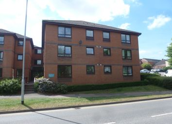Thumbnail 3 bed property for sale in Duck Street, Rushden