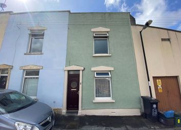 Thumbnail 2 bed terraced house for sale in Arley Terrace, Whitehall, Bristol
