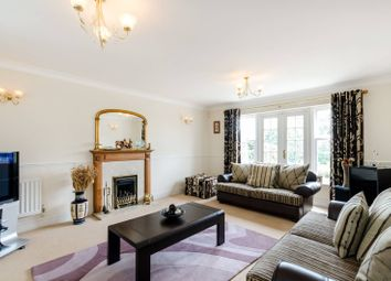 Thumbnail 5 bed property for sale in Dickenswood Close, Crystal Palace