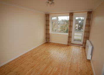 Thumbnail 1 bed flat to rent in Elton Close, Hampton Wick, Kingston Upon Thames