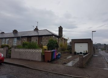Thumbnail 2 bed end terrace house to rent in Moray Street, Moray, Lossiemouth