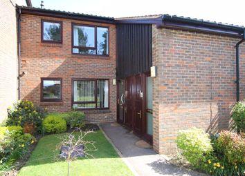 Thumbnail 2 bed property for sale in Clarke Place, Elmbridge Village, Cranleigh