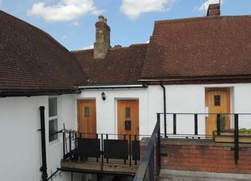 Thumbnail 3 bed flat for sale in Sheaf Street, Daventry
