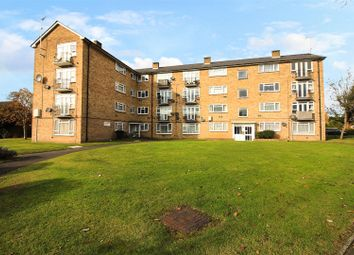 Thumbnail 1 bed flat for sale in Clare Road, Staines-Upon-Thames