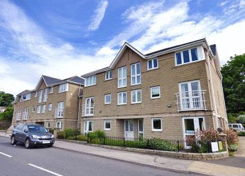 Thumbnail 1 bed property for sale in Manchester Road, Sheffield