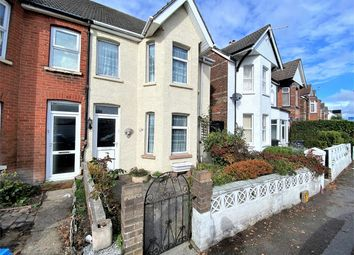 3 bed semi-detached house for sale in Maple Road, Heckford Park, Poole, Dorset BH15