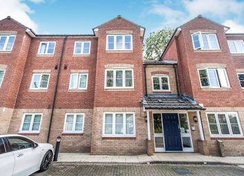 Thumbnail 2 bed flat for sale in Norton Road, Norton, Stockton-On-Tees