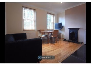 Thumbnail 2 bedroom flat to rent in Well Walk, London