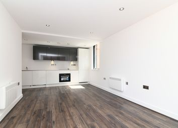 Thumbnail 2 bed flat to rent in Madison House, Birmingham
