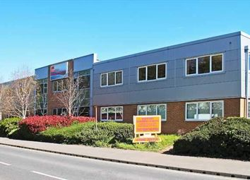 Thumbnail Serviced office to let in Matford Park Road, Exeter