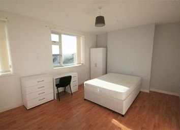 1 bed terraced house to rent in Rosehill Terrace, Swansea SA1