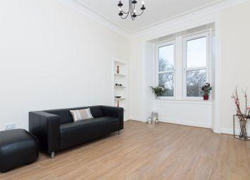 Thumbnail 2 bedroom flat for sale in 1F1, 8 Broughton Road, Canonmills, Edinburgh