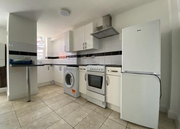 1 bed flat to rent in Coldharbour Road, Redland BS6