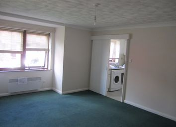 Thumbnail 2 bed flat to rent in Brisco Meadows, Carlisle, Cumbria