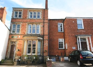 Thumbnail 1 bedroom flat to rent in Ivy House, South Bar Street, Banbury