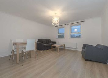 Thumbnail 2 bedroom flat to rent in Beaulieu Lodge, Canary Wharf, London