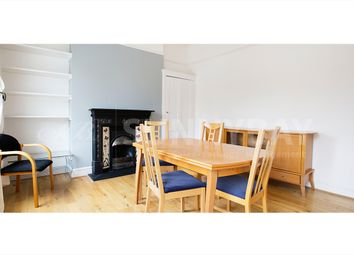 Thumbnail 3 bed maisonette to rent in Tabor Grove, Wimbledon