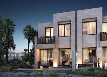 Thumbnail 4 bed villa for sale in Akoya Oxygen, Dubai, United Arab Emirates