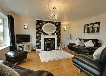 Thumbnail 2 bedroom bungalow for sale in Holmes Lane, Bilton, Hull