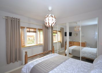 Thumbnail 3 bed detached bungalow for sale in Tree Top View, Queensbury, Bradford